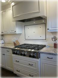 Before And After Galley Kitchen Remodels Kitchen Updated Kitchen Remodels Budget Remodel Remodeling Tips