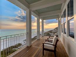 Home Reflections Design Inc by Reflections Santa Rosa Beach Vacation Rentals