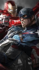 captain america new hd wallpaper captain america civil war wallpaper hd iphone gendiswallpaper com