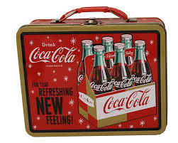wholesale coca cola now available at wholesale central items 1 40