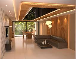 interial design i design perfect interior designer consultant guwahati assam