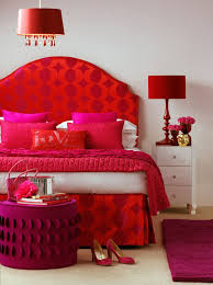 red bedroom designs 15 red bedrooms that will ignite your passion in this bold color