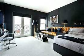 chambre style style york deco stunning decoration de york pictures