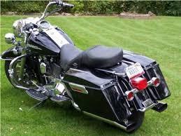 143 best harley davidson motorcycles images on pinterest harley