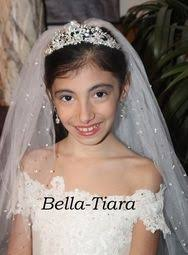 communion headpieces 30 best communion headpieces and veils images on