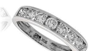 alliance de mariage alliance mariage diamant millebijouxparis