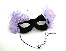 masquerade masks for couples masquerade masks chicago shop mardi gras ballroom masks