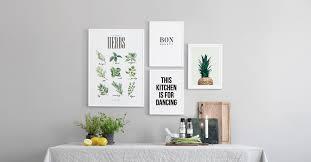 tableau pour cuisine tableaux pour cuisine posters imprimés affiches et tableaux pour