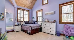 Furniture For Kids Work At Home Hendrixson U0027s Furniture