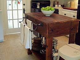 portable kitchen island plans prepossessing portable kitchen island plans brilliant kitchen