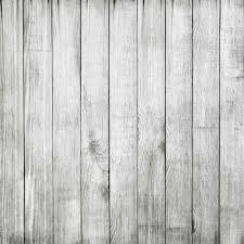 https i pinimg 736x 4a 25 unique wood background ideas on wood texture