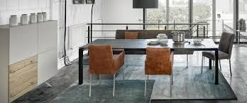 Wohn Und Esszimmer In Einem Raum Esszimmer Schuster Home Company