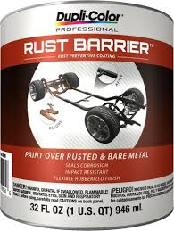 rust preventive coating rbq100 o u0027reilly auto parts