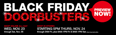 black friday macy hours macy u0027s black friday deals nubelease