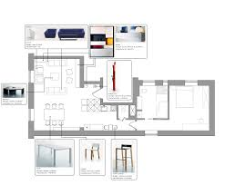 house plan interior design ideas