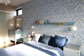 Schlafzimmer Ideen Vorher Nachher Vorher Nachher Schlafzimmer My Home Is My Horst