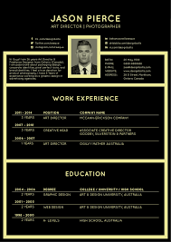 Best Resume Format Professional by 50 Beautiful Free Resume Cv Templates In Ai Indesign U0026 Psd Formats
