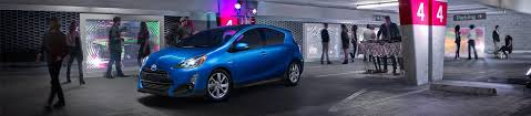 Car Dealerships On Cape Cod - 2017 toyota prius c trim bourne ma falmouth toyota