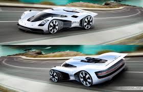 porsche 906 porsche 906 917 concept is one designer u0027s stunning vision for a