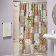 Country Shower Curtain Country Shower Curtains Of All Kinds And Other Styles Of Shower