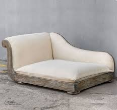 Chaise Lounge Sofa Bed Best 25 Loveseat Sofa Bed Ideas On Pinterest Futon Sofa Bed