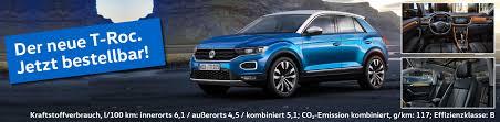 As Automobile Bad Breisig Autohaus Kögler Ihr Zuverlässiger Volkswagen Händler In Neuwied