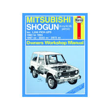 mitsubishi l200 2 6 1983 technical specifications interior and