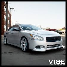 nissan maxima for sale in ga 19