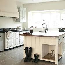 free standing kitchen island with breakfast bar freestanding kitchen island fitbooster me
