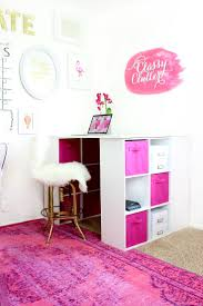 Girly Desk Accessories by 164 Best Inspiring Organised Spaces Home Office Images On