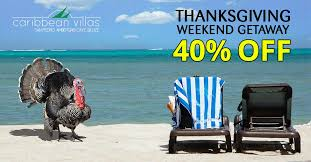 belize vacation deals ambergris caye hotels san pedro belize hotels