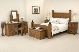 bedroom furniture ideas rustic pine bedroom furniture rustic pine bedroom furniture theme