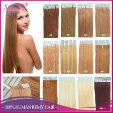 invisible line hair extensions the 25 best tape hair extensions ideas on pinterest tape in
