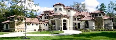 custom built homes com owner builder build at wholesale equity built green custom homes