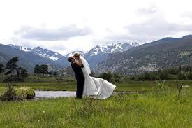 Weddings In Colorado Marry Me In Colorado Wedding Photography Packages Colorado