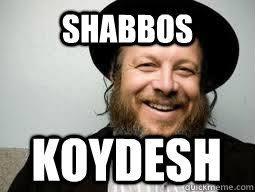 Jewish Meme - the best of the good guy rabbi meme jewish telegraphic agency