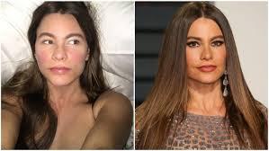 joanna gaines no makeup unrecognizable photos of celebs without makeup