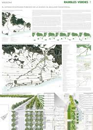 architectural layouts 290 best architectural layouts and presentation images on