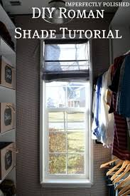 How To Make Roman Shades For French Doors - 22 best french doors images on pinterest door window treatments