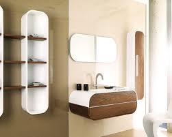Porcelanosa Bathroom Sinks Porcelanosa