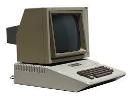 Computer Im Schreibtisch Personal Computer U2013 Wikipedia