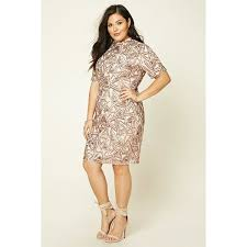 plus size white sequin dress other dresses dressesss