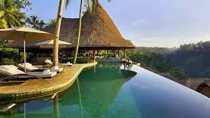 time in bali where should i stay which part of bali is