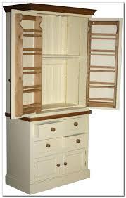 stand alone kitchen furniture stand alone kitchen cabinets standalone kitchen cabinets concept