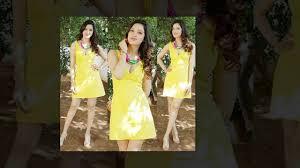 Different Model Dress Richa Panai Latest Photo U0027s Girls U0027 Dressing