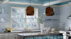 kitchen cabinet industry statistics beautify your home with 2017 kitchen bathroom trends proud green