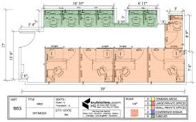 Business Floor Plan Design by Small Office Layout Design Top Office U Workspace Creative Design