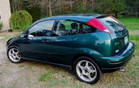 2000 ford focus zx3 gallery of ford focus zx3