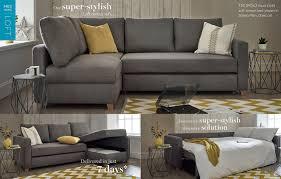 Living Room Sofa Bed Corner Sofas For Small Spaces Living Room Cintascorner Corner