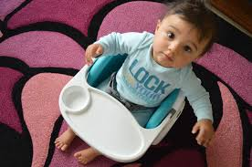 What Age For Bumbo Chair Snug Or Bumbo Maybe Consider The Baby Seat By Ingenuity The